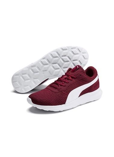 Puma Sneakers Bordo